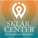 Sklar Center for Restorative Medicine