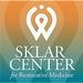 Sklar Center for Restorative Medicine