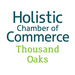 Holistic Chamber of Commerce - Thousand Oaks (CA)