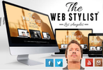 THE WEB STYLIST