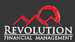 Revolution Financial Management