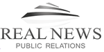 Jeff Crilley at Real News Public Relations