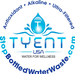 Tyent Water Pasadena - Jerry Robin, Premium Authorized Dealer