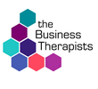 The Business Therapists