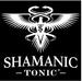 Shamanic Tonic