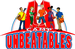 The Unbeatables Academy, Inc