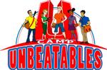 The Unbeatables Academy, Inc