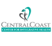 Central Coast Center for Integrative Health