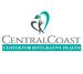 Central Coast Center for Integrative Health