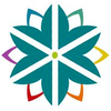 Meru Sundari