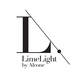 LimeLight by Alcone Beauty by Lori C