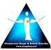 Strega Luna Metaphysical Shoppe, Magickal Home Parties & Psychic Tarot Card Readings