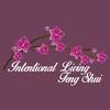 Intentional Living Feng Shui
