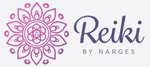 Reiki by Narges