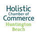 Holistic Chamber of Commerce - Huntington Beach (CA)