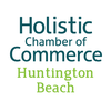Holistic Chamber of Commerce - Huntington Beach (CA)
