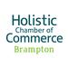 Holistic Chamber of Commerce - Brampton (ON)