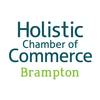 Holistic Chamber of Commerce - Brampton (ON)