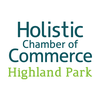 Holistic Chamber of Commerce - Highland Park (CA)