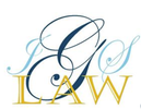 Law Offices of Jennifer S. Goldsmith