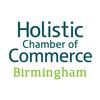 Holistic Chamber of Commerce - Birmingham (MI)