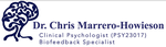 Marrero Psychology