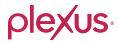 Plexus Ambassador