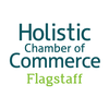 Holistic Chamber of Commerce - Flagstaff (AZ)