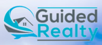 Guided Realty