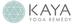 Kaya Yoga Remedy