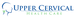 Upper Cervical Health Care of Orange County