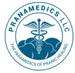 Prana Medics llc