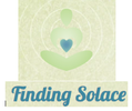 Finding Solace
