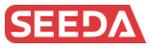 SEEDA Inc. - Sustainable Environmental Engineering