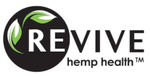 Revive Hemp Health