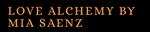 Mia Saenz Enterprises
