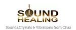 Sounds Crystals Vibrations By Chaz