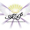 Cindy Smith Angel Empowerment Ltd