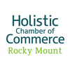 Holistic Chamber of Commerce - Rocky Mount (NC)