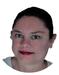 Kristen Arneberg, Biofield Tuning