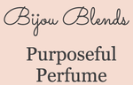 Bijou Blessings