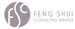 FSC Service - Feng Shui Consulting