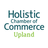 Holistic Chamber of Commerce - Upland (CA)