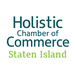 Holistic Chamber of Commerce - Staten Island (NY)
