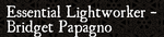 Essential Lightworker
