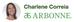 Charlene Correia-Arbonne Independent Consultant