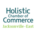 Holistic Chamber of Commerce - Jacksonville East (FL)