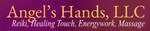 Angel's Hands LLC
