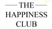FWCEL / Happiness Club Palm Beach