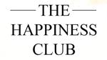 FWCEL / Happiness Club Palm Beach